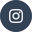 Button to navigate to the Zoonou Instagram page
