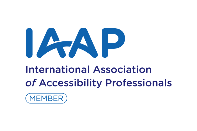 Accessibility Testing To Wcag 20 W3c And Wai Standards