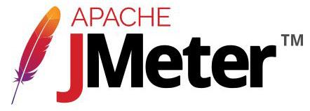 Apache JMeter Logo