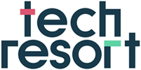 TechResort logo